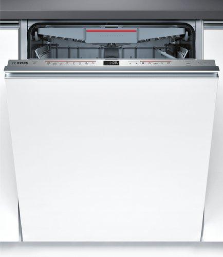 Bosch SMV68MD02E