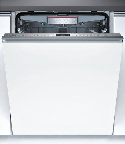 Bosch SMV68TX06E