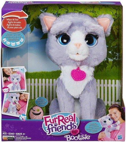 Hasbro FurReal Bootsie (B5936)