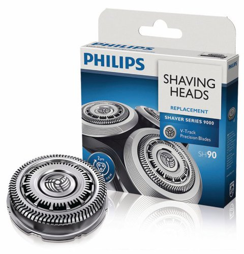 Philips SH90/60 Shaver Series 9000