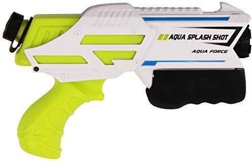 Famosa Aqua Force - Splash Shot