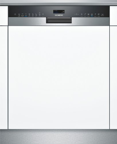 Siemens SN558S06TE