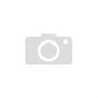 HP ScanJet Pro 3000 s3 (L2753A) Scanner Vergleich