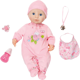 Zapf Creation Baby Annabell (794401) bei Preis.de ab 45,99