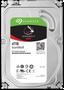 Seagate IronWolf 4TB (ST4000VN008) Interne Festplatten Vergleich