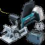 Makita DPJ180 Elektrowerkzeuge Vergleich
