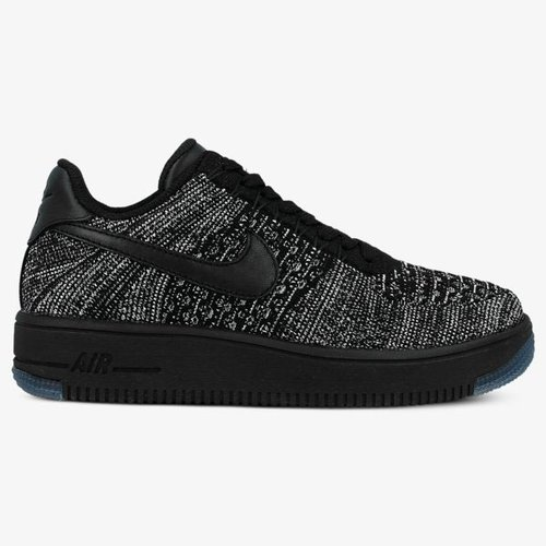 Nike Air Force 1 Flyknit Low Sneaker Damen
