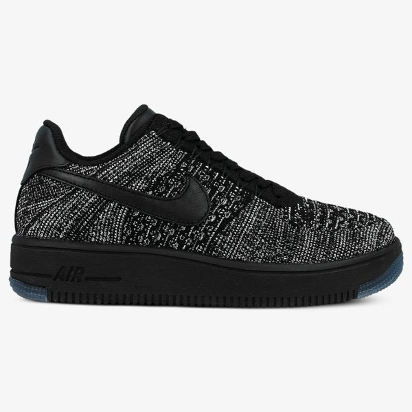 Nike Air Force 1 Flyknit Low Sneaker Damen