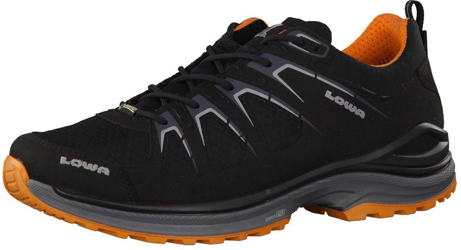 Herren Outdoorschuhe Lowa Renegade GTX Low Shoes Men