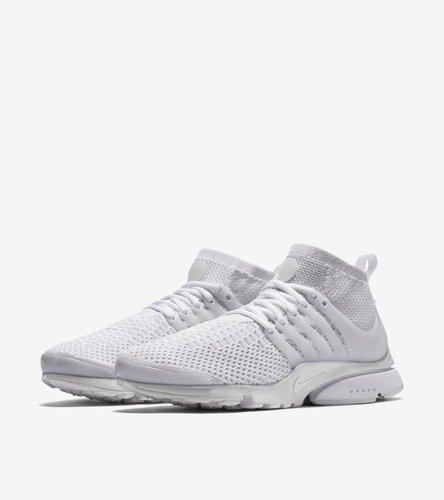 Nike Air Presto Ultra Flyknit Men günstig kaufen