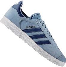 Adidas Gazelle ice purplewhitegold metallic ab 39,96