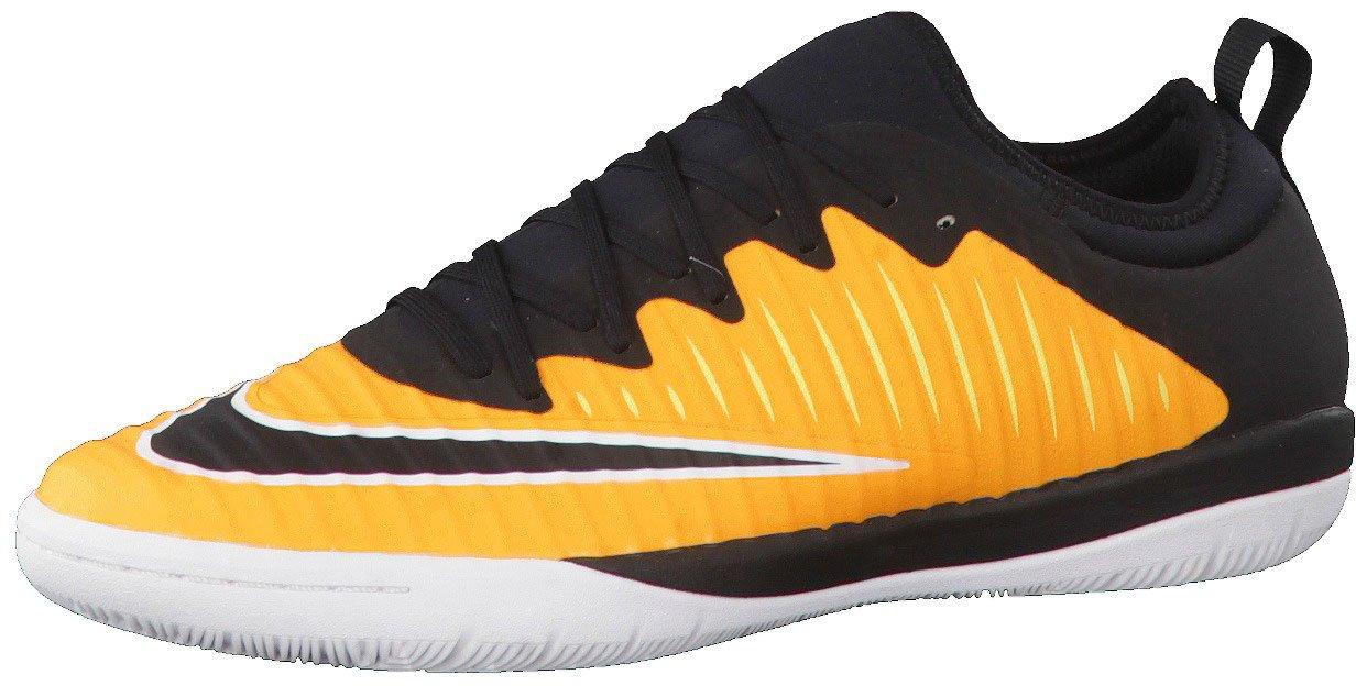 brand new 280a4 02f76 Nike MercurialX Finale II IC