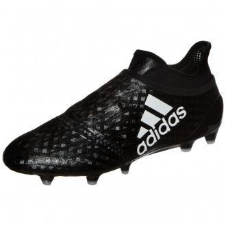 Adidas X 16+ Purechaos FG Fußballschuhe