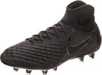 new arrivals new images of better Nike Mercurial Veloce III DF FG ab 99 € im Preisvergleich kaufen