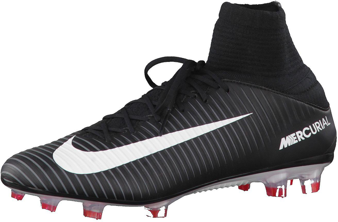 best website clearance sale special sales Nike Mercurial Veloce III DF FG