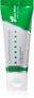 Opalescence Whitening Toothpaste Cool Mint Zahnpasta Vergleich