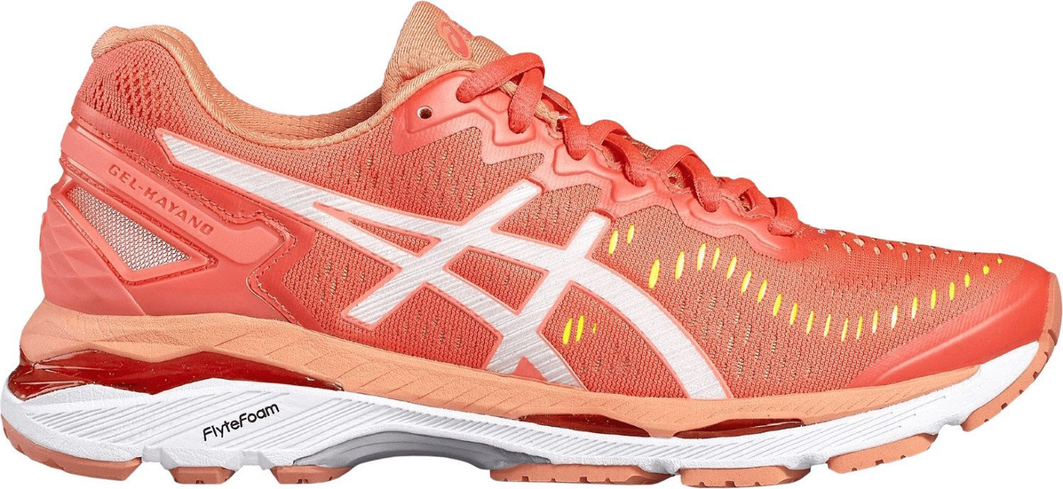 Asics Gel-Kayano 23 Woman