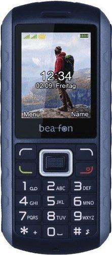 BeaFon AL550 ohne Vertrag