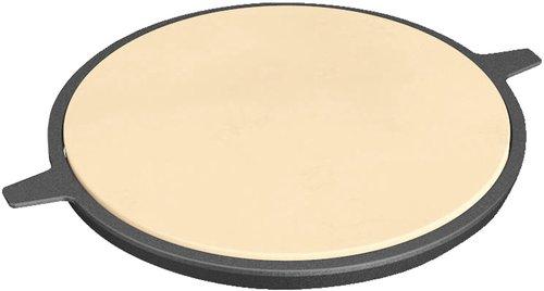 Tepro Pizzastein Ø 28,5 cm