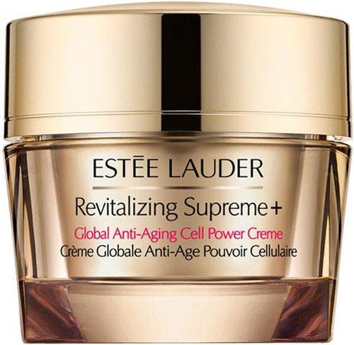 Estee Lauder Revitalizing Supreme + (50 ml)