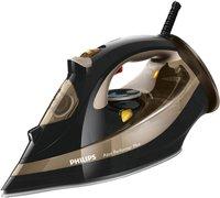 TOKO T8 800W ergonomisches Waxgerät Skiwachser NEU !!!