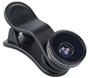 Kenko Real Pro 0,4x Super Wide Objektiv