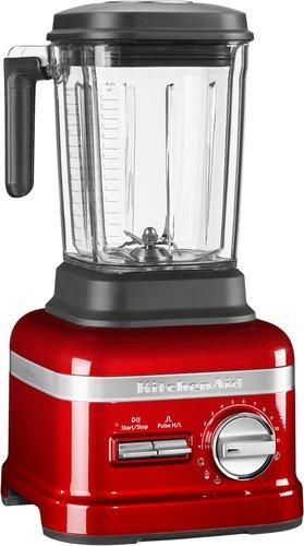 KitchenAid Artisan Power Plus Blender 5KSM8270