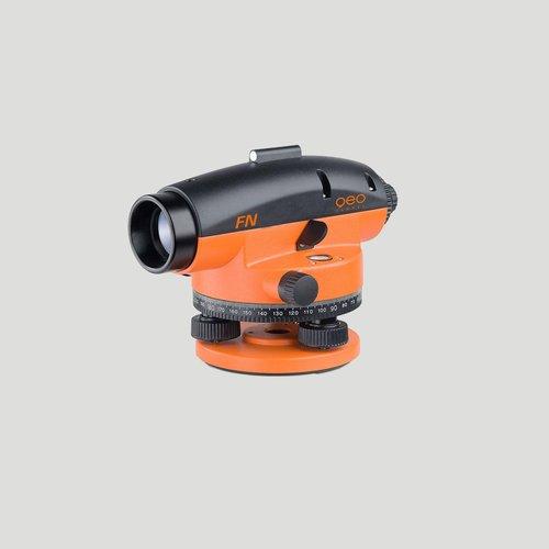 Geo Fennel FN 32 - 400gon