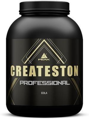 Peak Performance Createston Professional 3150g