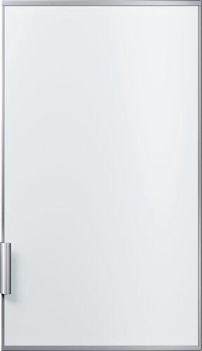 Bosch Türfront KFZ30AX0(00)