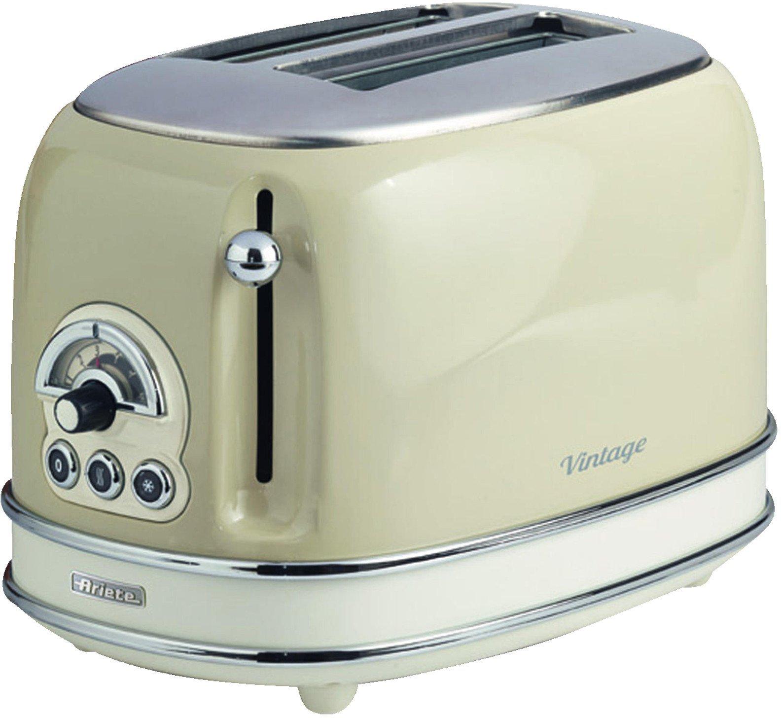 Ariete Toaster Vintage