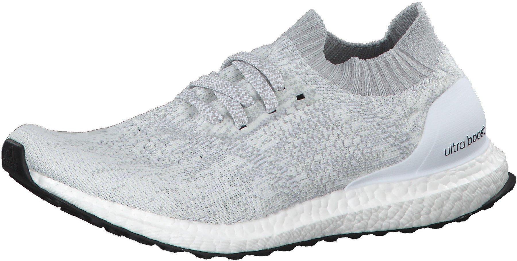 Adidas Ultra Boost Uncaged Laufschuhe Herren