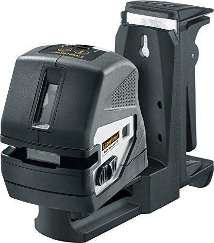 Laserliner AutoCross-Laser 2 XPG