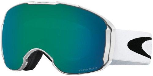 Oakley Airbrake XL Prizm Snow Goggle
