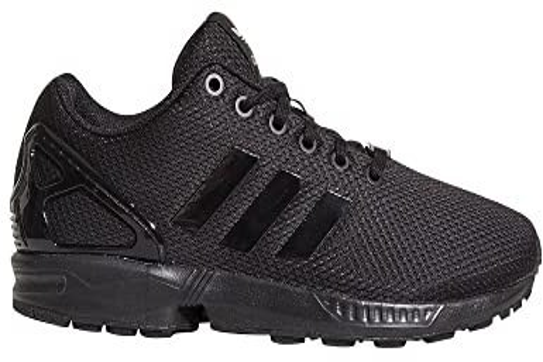 huge discount c9c45 ed902 Adidas ZX Flux core black/dark grey