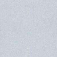 Rasch Tapete 246018 Bambino XVII Kindertapete Streifen gestreift Kinderzimmer