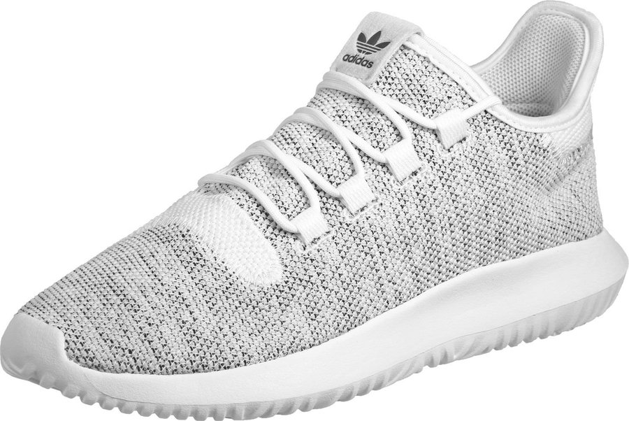adidas Tubular Shadow Knit footwear whitecore black (Herren) (BB8941) ab € 75,96