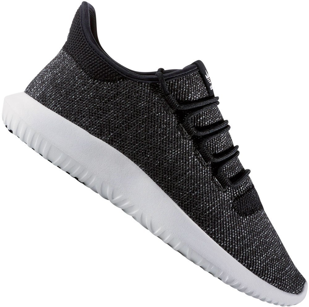 Adidas Tubular Shadow Knit core blackutility blackvintage