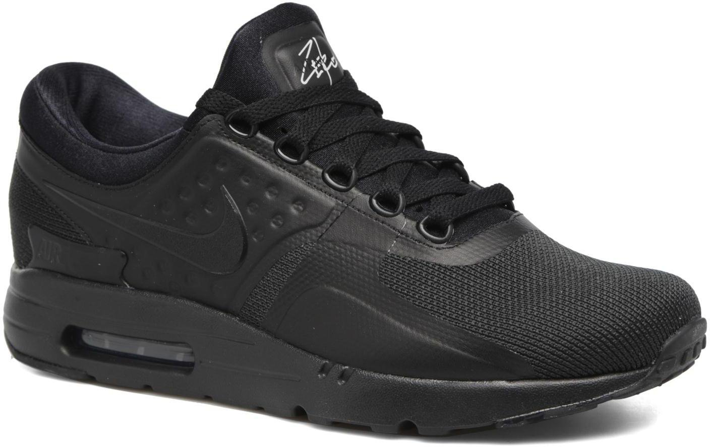 Nike Air Max Zero Essential Schuhe 876070 006