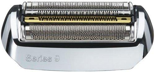 Braun Series 9 92S Kombipack