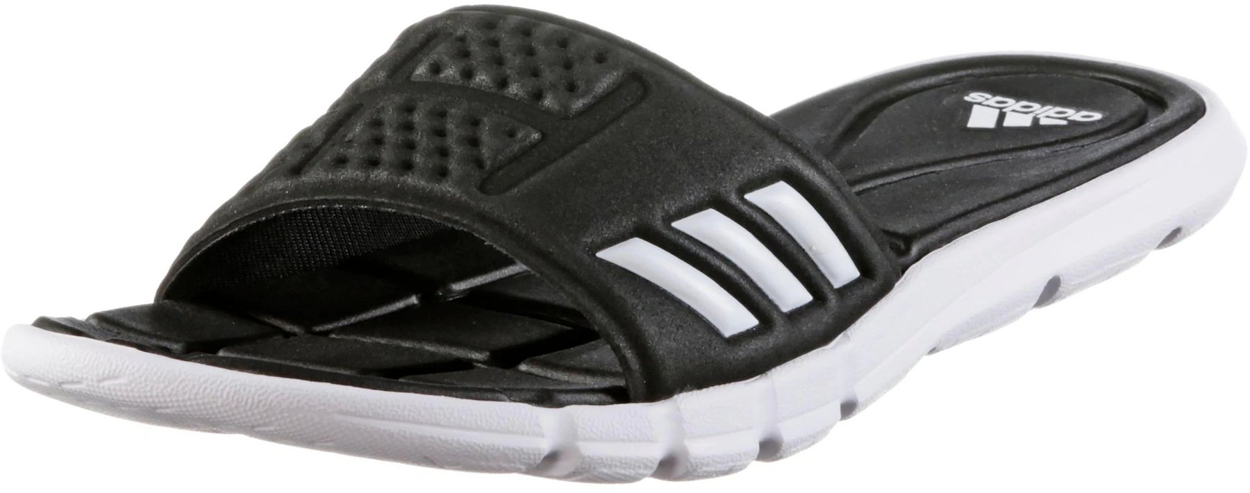 Adidas adipure Cloudfoam W