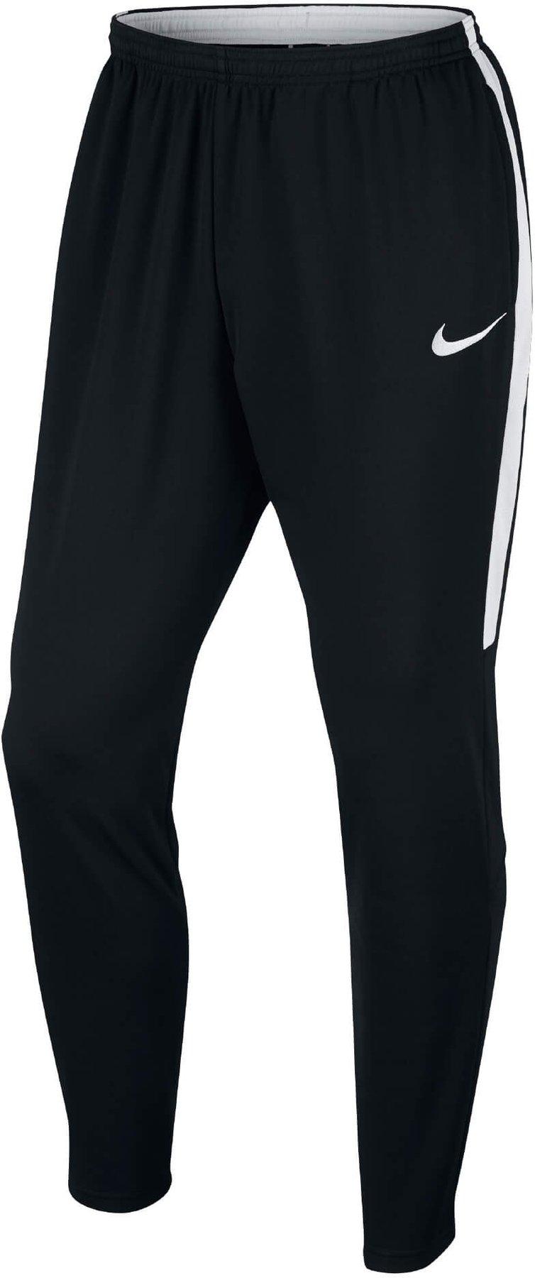 9bde138634fe1c Nike Dry Academy Herren Trainingshose black/white günstig kaufen