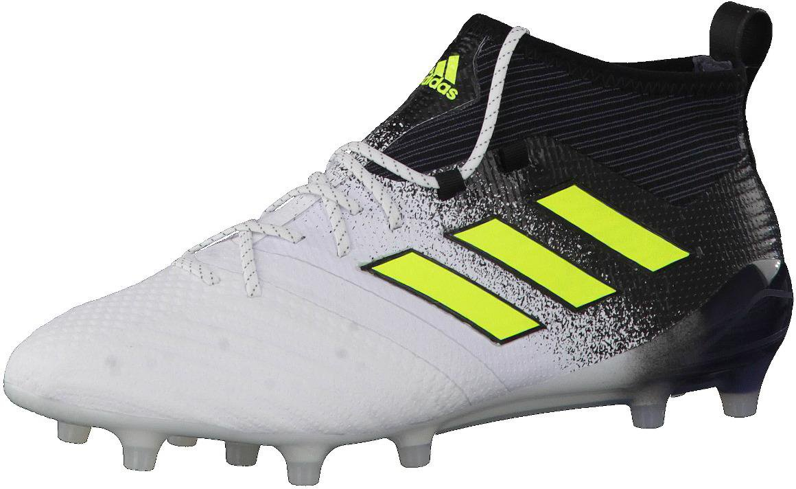 Adidas Ace 17.1 FG Primeknit
