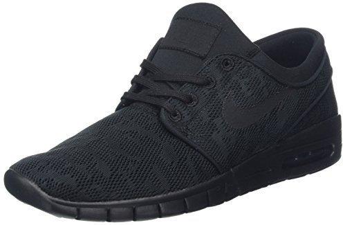 6f3fe1b6 Nike Sb Stefan Janoski Max black/black/anthracite online kaufen ✓