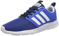 Adidas NEO Baseline ab 55,80 € | Preisvergleich bei