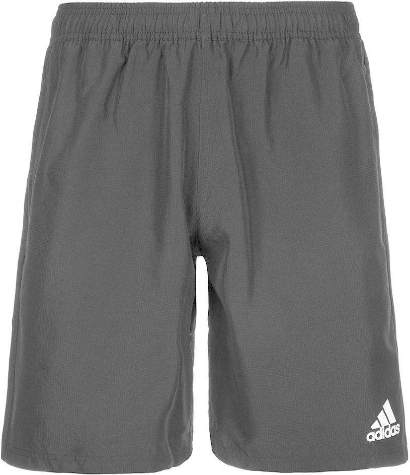 great deals various design recognized brands Adidas Tiro 17 Woven Shorts schwarz