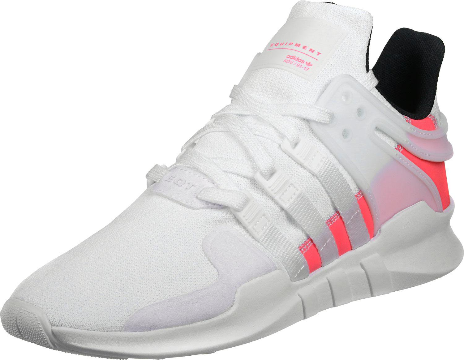 Adidas EQT Support ADV Low Top Sneaker