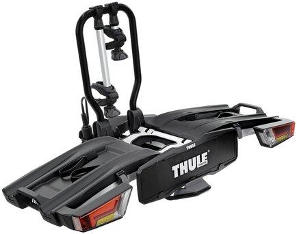 Thule EasyFold XT 2B (933100)