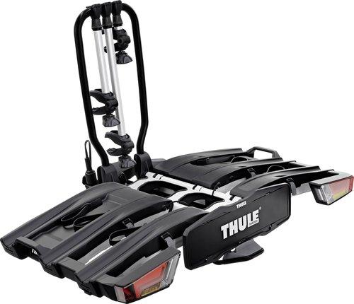 Thule EasyFold XT 3B (934100)