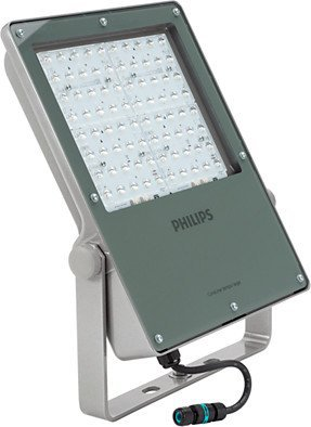 Philips CoreLine Tempo BVP130 (LED160/740 A)